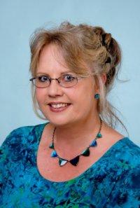 Karin Schmitt