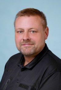 Holger Ebert