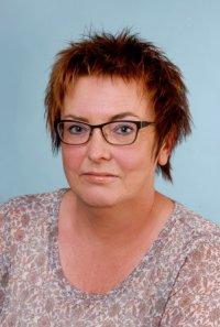 Silvia Neumeier-Rohde