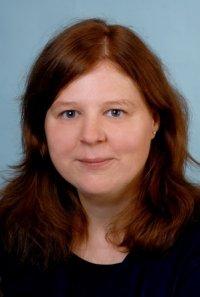 Eva Gonder