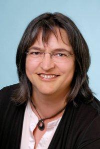 Jana Bäger